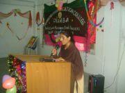 hindidivas201303151120821297