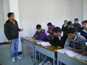 classrooms201303171206481359